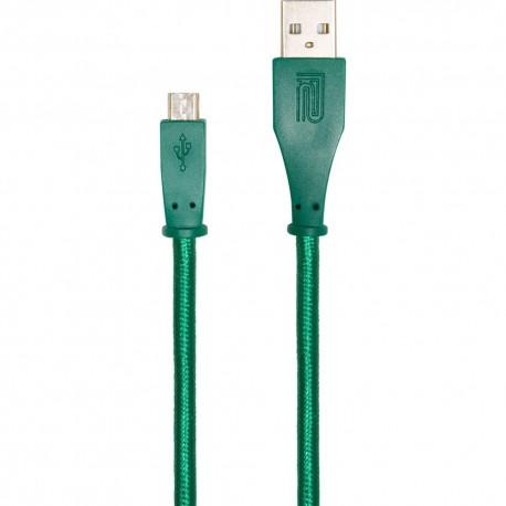 USB кабел за данни :ROLAND RCC-5UAUM