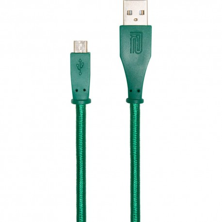 USB кабел 3м : ROLAND RCC-10UAUM