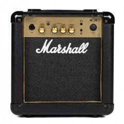 Кубе за електрическа китара: Marshall MG10G