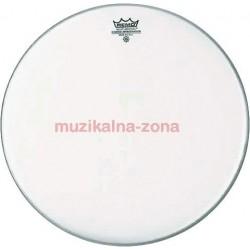 Кожа за барабан 12 инча: REMO BA-0112