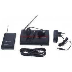 Безжичен микрофон за ревер :TWS One A Lapel
