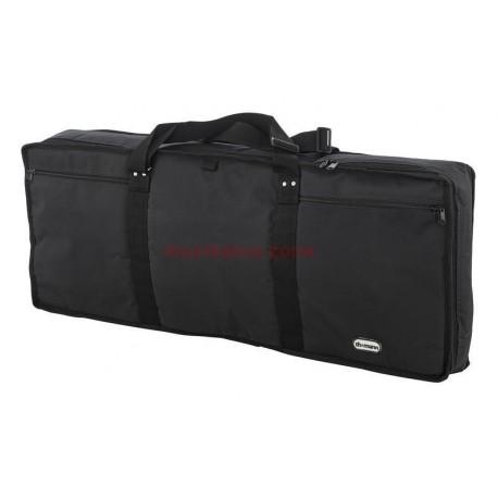 Калъф за синтезатор : Keyboard bag 3