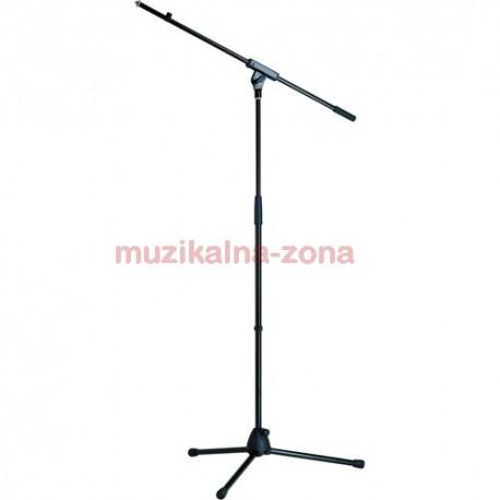 Микрофонна стойка K&M 27105