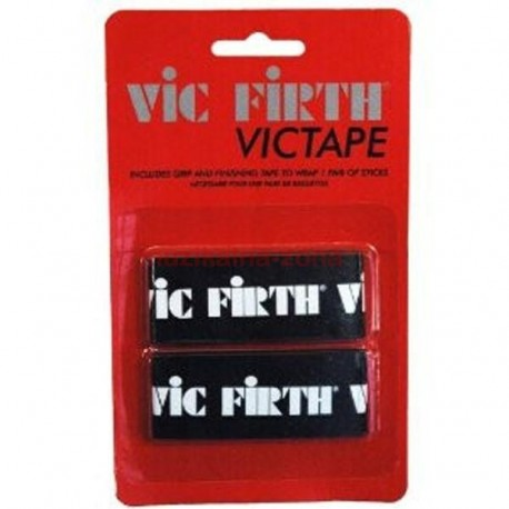 Лента за палки за барабани VIC FIRTH VICTAPE