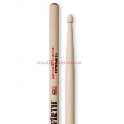 Палки за барабани VIC FIRTH Extreme 5A