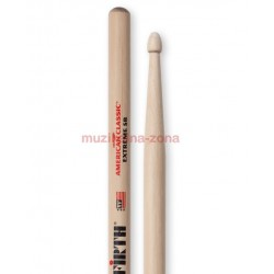 Палки за барабани VIC FIRTH EXTREME 5B