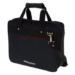 Чанта за DJ миксер: DJ MIXER BAG