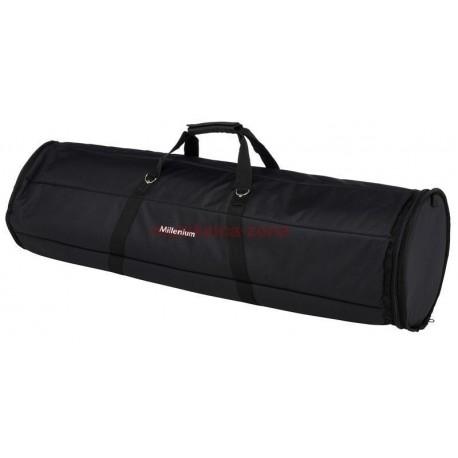 Калъф за 6 микрофонни стойки MIC BAG 6