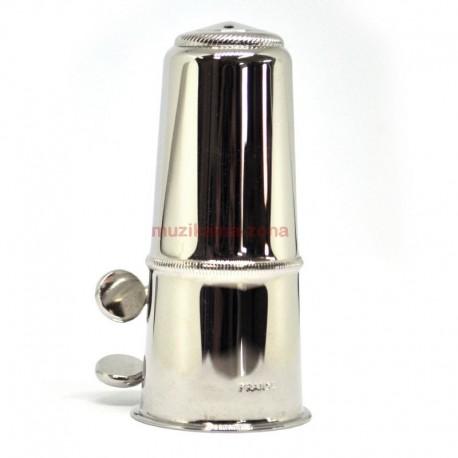 Метална капачка за алт саксофон: RIGOTTI CSAN