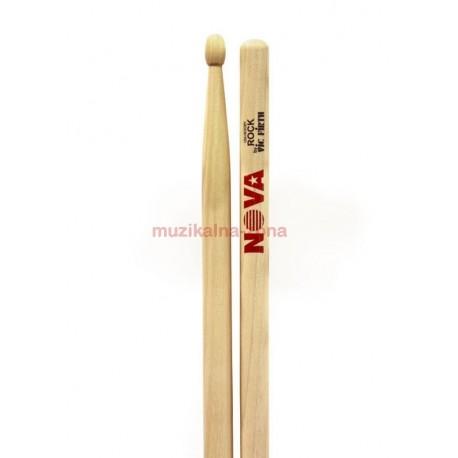 Палки за барабани :VIC FIRTH NOVA ROCK