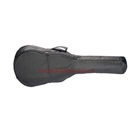 Калъф за акустична китара: Stagg STB-5W
