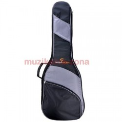 Калъф за китара: SOUNDSATION PGB-10AG