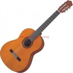 Класическа китара YAMAHA CGS104