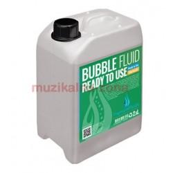 Течност за балончета: PRO BUBBLE FLUID