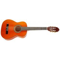 Класическа китара: Toledo PRIMERA STUDENT 3/4