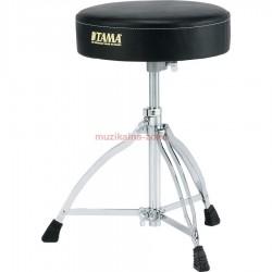 Стол за барабани: TAMA HT130