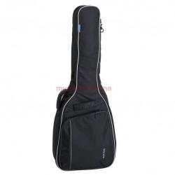 Калъф за акустична китара : GEWA 212200