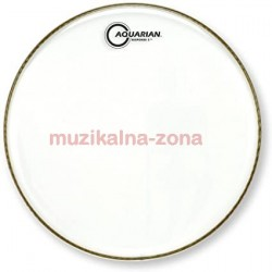 "Кожа за соло барабан: AQUARIAN RSP2 - 14"""
