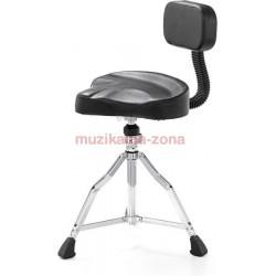Стол с облегалка за музиканти:MDT5S PRO