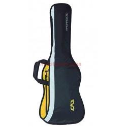 Калъф бас китара MADAROZZO MA-G008-BG/BO