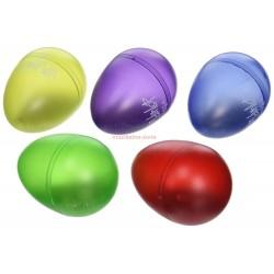 Шейкър яйце : Dunlop 9102 Gel Maracas Egg