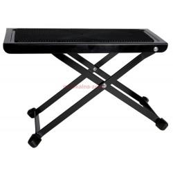 Столче за крак за китарист GEWA FX FOOD REST