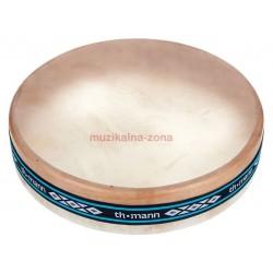 """Ритуален барабан OCEAN DRUM 14 """"x3"""""""