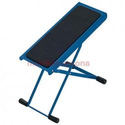 Столче за крак : K&M 14670-54