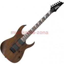 Електрическа китара IBANEZ GRG121DX-WNF