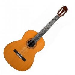 Класическа китара YAMAHA C40
