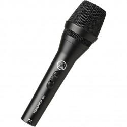 Професионален микрофон:AKG P3 S