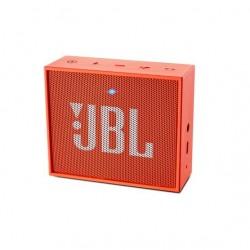 Безжична преносима тонколона: JBL GO OR