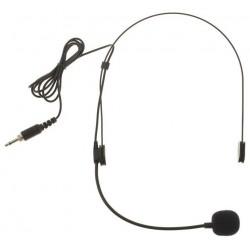 Резервен микрофон за глава TWS One Headset