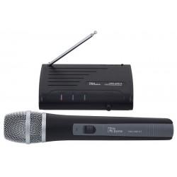 Безжичен микрофон за караоке: T.Bone TWS Vocal set A