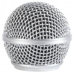 Мрежеста топка за микрофон Shure RK143G