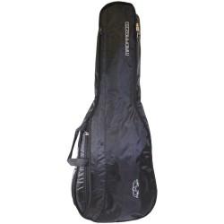 Калъф за акустична китара : Madarozzo MA-G016-DR/BK