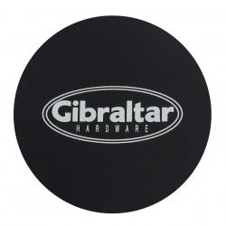 Пач за бас кожа: GIBRALTAR SC-BPL