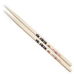 Палки за барабани:VIC FIRTH 5BN