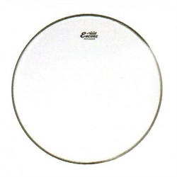 Кожа за барабан: ENCORE EN-0314-BD