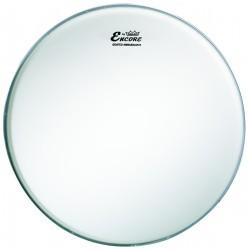 Кожа за барабан: ENCORE EN-0112-BA