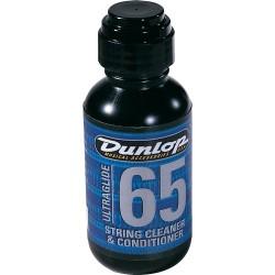 Препарат за струни:DUNLOP 6582