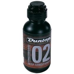 Препарат за гриф:DUNLOP 6532