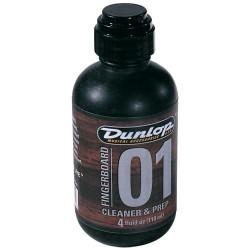 Почистващ препарат:DUNLOP 6524