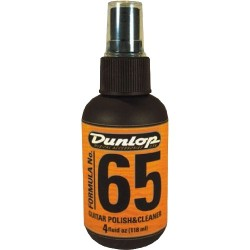 Почистващ препарат:DUNLOP 654