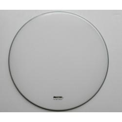"Резонаторна кожа за барабан: Maxtone 12"""