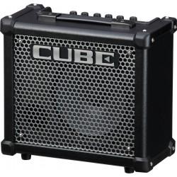 Китарен усилвател: Roland CUBE-10GX