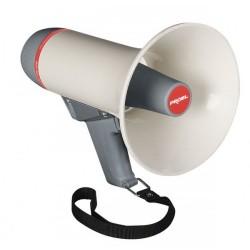 Мегафон:Proel PA MEG8