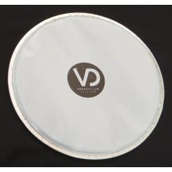 Кожа за тарамбука: VATAN 105