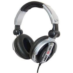 DJ слушалки: HED DJ-810