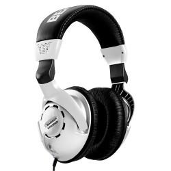 Мониторни слушалки:BEHRINGER HPS3000